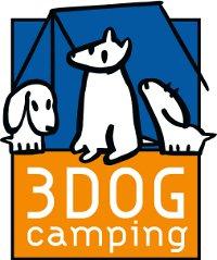 3dogcamping faltcaravan