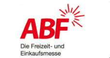ABF-Hannover
