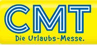 CMT-Messe-Stuttgart
