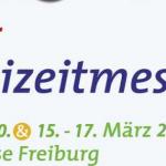 cft-freizeitmessen-freiburg