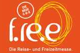 free-muenchen