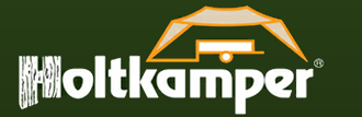 holtkamper-logo