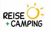 reise-camping-essen