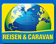 Reisemesse Erfurt