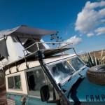 camp-werk-dachzelt-adventure
