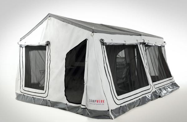 camp-werk-faltcaravan