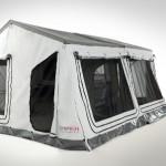 Campwerk Economay