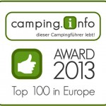 camping-award-2013