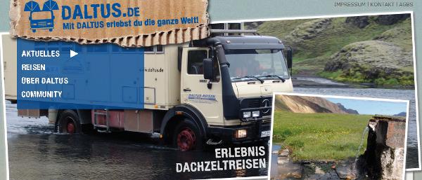 Daltus-dachzelt-reisen