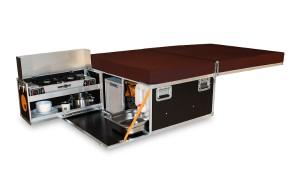 ququq-camping-box