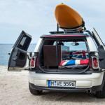 mini-wohnwagen-clubvan