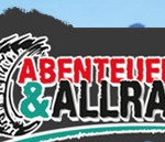 Abendetuer Allrad Bad Kissingen