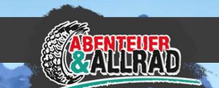 Abenteuer Allrad Bad Kissingen